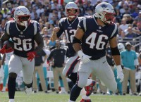 NFL Friday Injury Report -- Week 6