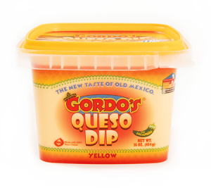 queso-dip-yellow
