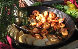 rec 1 tg shrimp pic
