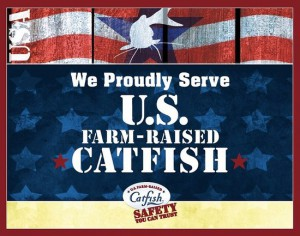 us-farm-raised-catfish