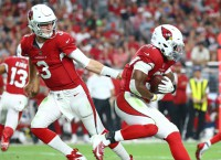 Problems run deep for Broncos, Cardinals