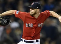 Boston's Sale could be done for year