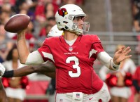 Rosen: Situation 'annoying' but respects 'higher-ups'
