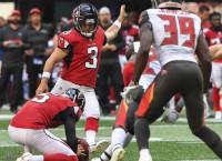 Friday NFL Injury Report: Week 9