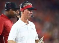 Reeling Cardinals fire OC McCoy
