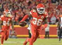 Chiefs defense takes big step in right direction