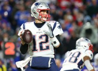 Bills set for nemesis Pats in battle of undefeateds