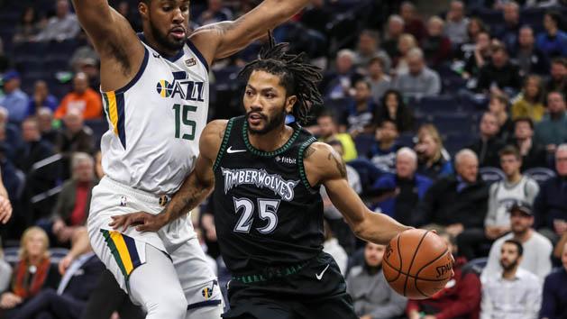 Timberwolves hoping for better success at Warriors  ec2df3a6a