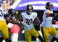 Milham's Take: Top bets for Week 1 NFL action
