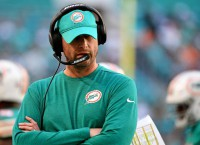 Jets officially introduce Gase as new head coach
