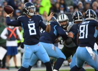Redskins-Titans matchup looms as elimination game