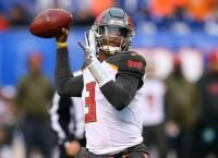 Tampa Bay uses defense to upset Panthers