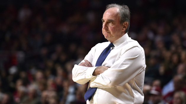 Fran Dunphy Will Leave His Mark on the Game