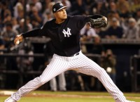 Reports: Yankees' Betances to have another MRI