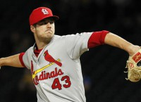 Cardinals seek to quiet Dodgers again