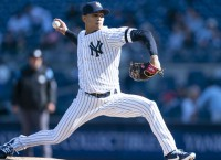 Yankees look for traction against revived Astros