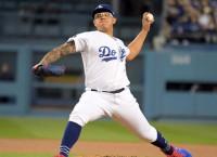Bullpens in spotlight as Cubs visit Dodgers