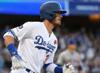 Dodgers look to remain on roll vs. Diamondbacks