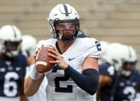 QB Stevens transfers to Mississippi State