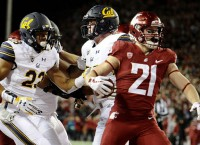 Lindy's Top 25 Countdown: No. 25 Washington State