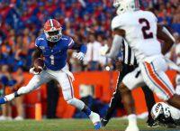 Hurting Florida may face Kentucky without 2 key players