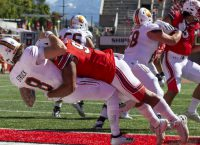 No. 10 Utah brings elite defense to game at USC