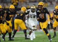 FSU, ASU meet in Sun Bowl sans offensive stars