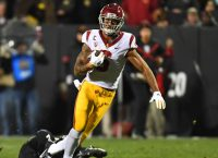 Pittman's Catch Completes the USC Comeback