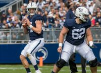 No. 7 Penn State hosts No. 16 Michigan in B1G battle