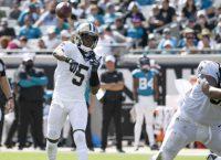 NFL Picks Against the Spread: Week 8 Results