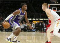 Kings looking to get on track vs. surging Grizz