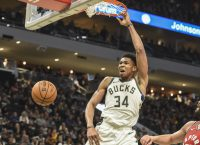 Bucks' Decisive Back-to-Back Ws Show Growth