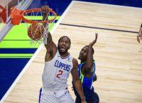 Leonard resting vs. Pacers with Raptors looming