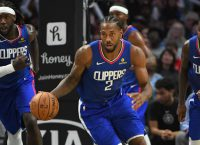Ailing Clippers set to face Griffin, Pistons