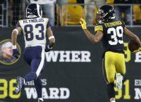 Bills, Steelers face key playoff-race battle