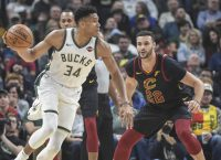 Bucks ready for rematch against Celtics