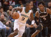 Hornets vie for strong start vs. Jazz