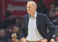 Report: Beilein out as Cavs head coach