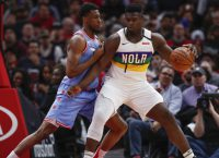 Pelicans, T-wolves look to fix scoring woes Tuesday