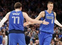 Clippers, Mavs still looking to find traction