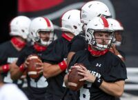 Austin Peay, Central Arkansas open up college ball