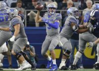 Memphis welcomes Arkansas State in season opener