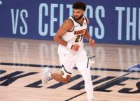 Nuggets ready to give Lakers a battle