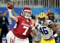 Rattler takes helm as Oklahoma meets Missouri State