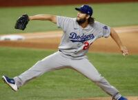 Dodgers look to regroup in Game 5 after stunning loss