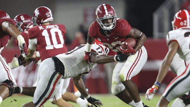 SEC sets record for draft picks