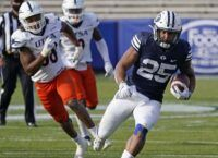 Lindy's Top 25 Picks Against the Spread: Week Six Results