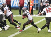 Tampa Bay downs Houston as Arians Readies Roster