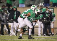 Marshall, Buffalo look to rebound in Camellia Bowl
