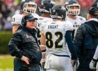 Louisiana-Monroe names Terry Bowden head coach